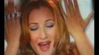 Watch Whigfield Big Time video