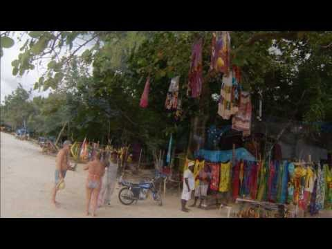 Jamacia Vacation 2014 Grand Lido Resort