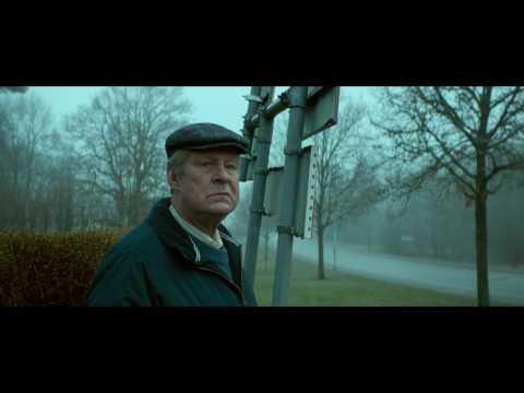 Вторая жизнь Уве - Trailer
