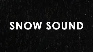 [Alexandros]/SNOW SOUND(JR東日本『JR SKISKI』CMソング)