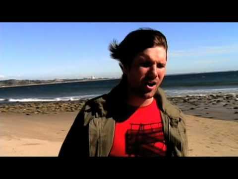 Jon Lajoie - Alone In The Universe