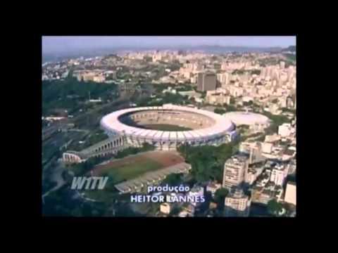 Lei Geral da Copa -- Militarização e Restrição dos Espaços Públicos