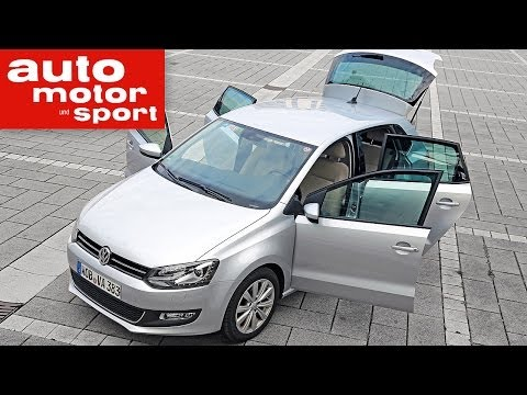 steuerkette vw polo videolike. Black Bedroom Furniture Sets. Home Design Ideas