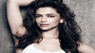 Deepika Padukones SHOCKING One Night Stand CONTROVERSY