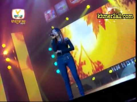 SP Concert [16-09-2012]