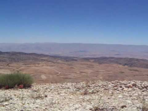 Lebanon travel -Bekaa Beqaa valley
