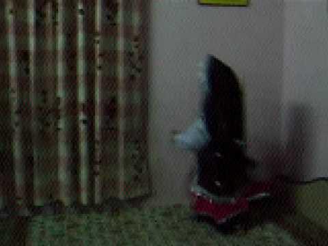 Mera Nau Dandi Ka Beejana, Haryanvi By Bhoomika video