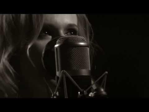 Zwiastun Akustycznego Minikoncertu Virgin video