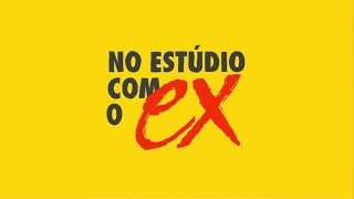 De Férias Com O Ex Brasil: O Confronto Final