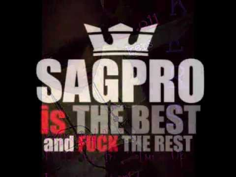 Buko - Slick Ng Sagpro & Flickstawrr video