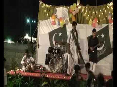 Sarguzisht - Jazba-e-junoon video