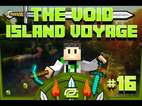 Void Island Voyage ep 16 - THIS IS THE END!