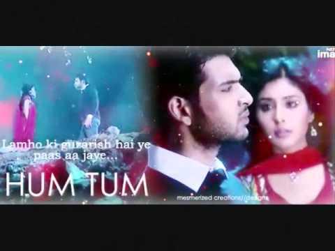 Kitni Mohabbat Hai Songs   Youtube video