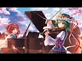 東方Violin Piano Eastern Judgement In The Sixtieth Year Fate Of Sixty Years TAMUSIC mp3