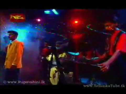 Hd - Sanda Renu - Prince Udaya - Tangallezone.wmv video