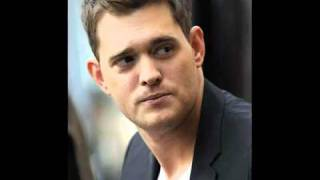 Michael Buble Video - Michael Buble   Boyz II Men - When I Fall In Love