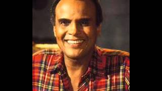 Watch Harry Belafonte Fare Thee Well video