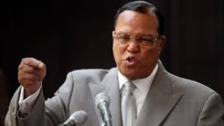 He Is Telling The Truth!!!! Louis Farrakhan Warns Africans Not To Take Bill Gates Vaccine