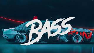 🔈EXTREME BASS BOOSTED SONGS 2019🔈 CAR MUSIC MIX 2019 🔥 BEST EDM, BOUNCE, BOOTLEG, ELECTRO  HOUSE