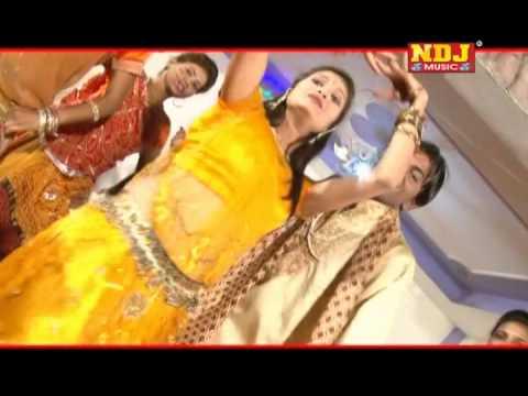 New Haryanvi Song - Ya Teri Kurti Jalidar - Pawan Pilania, Ramehar Mehla, Kulbir Danoda K.d & Party video