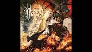 Inferi - The Path of Apotheosis (full album)