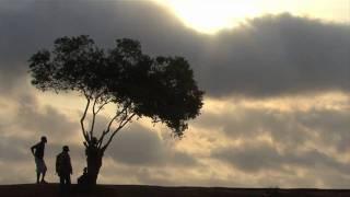 Vídeo 7 de No Sol