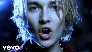 Watch Silverchair Anthem For The Year 2000 video