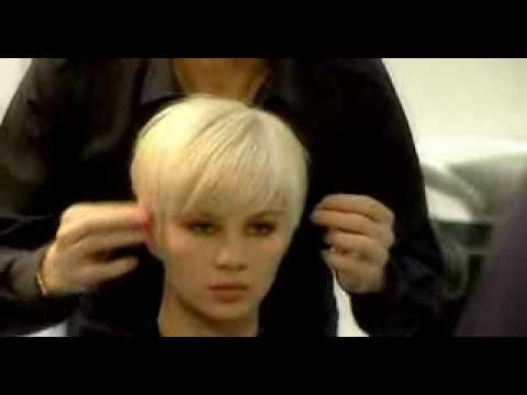 andrew collinge hairstyles. Tags:Cheryl Cole X Factor Agnes Deyn Andrew Collinge hairstyle beauty