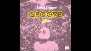 Enibeats - Groove ft Balogee