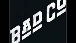 Watch Bad Company Young Blood video