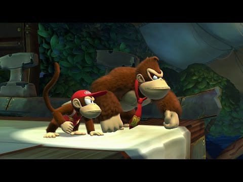 Top 10 Hardest Nintendo Wii Games