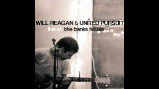 Will Reagan & United Pursuit - Find My Own Flame