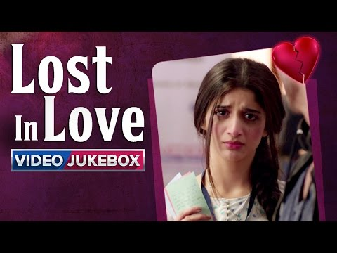 Lost In Love | Video Jukebox