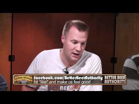 Sierra Nevada Pale Ale - Beer Review