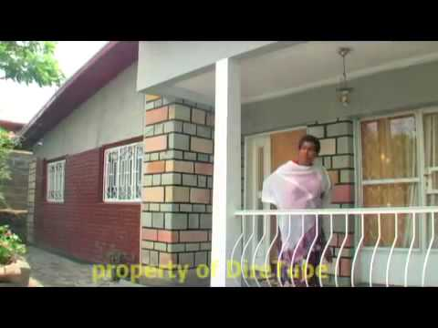 DireTube Cinema - Leyekl (ለየቅል) - Ethiopian Film