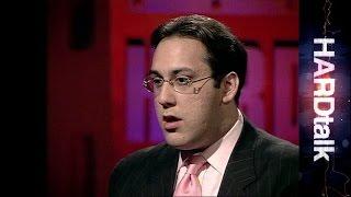 BBC HARDtalk on FREECABLE TV