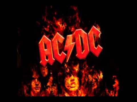 AC/DC - Hells bells1