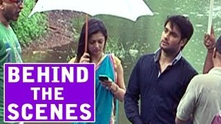 UNCUT: Madhubala Ek Ishq Ek Junoon- RK shows his anger