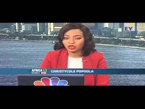 Xenophobic violence, M-Pesa and Ghana