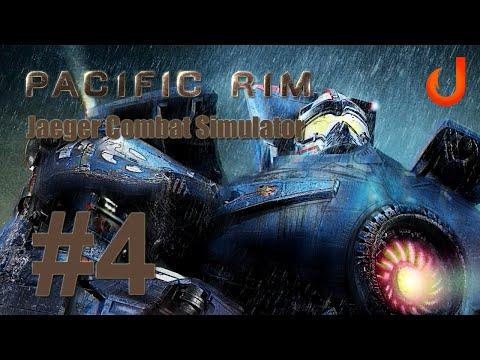 pacific rim diablo intercept  Hooked Plays | Pacific