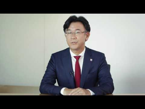 いちご(株) グループの事業紹介