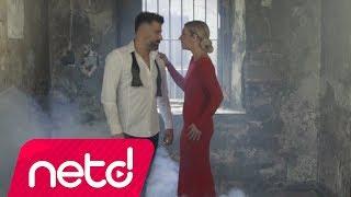 Murat Yaprak feat. Ayça - Bekliyorum Öylece