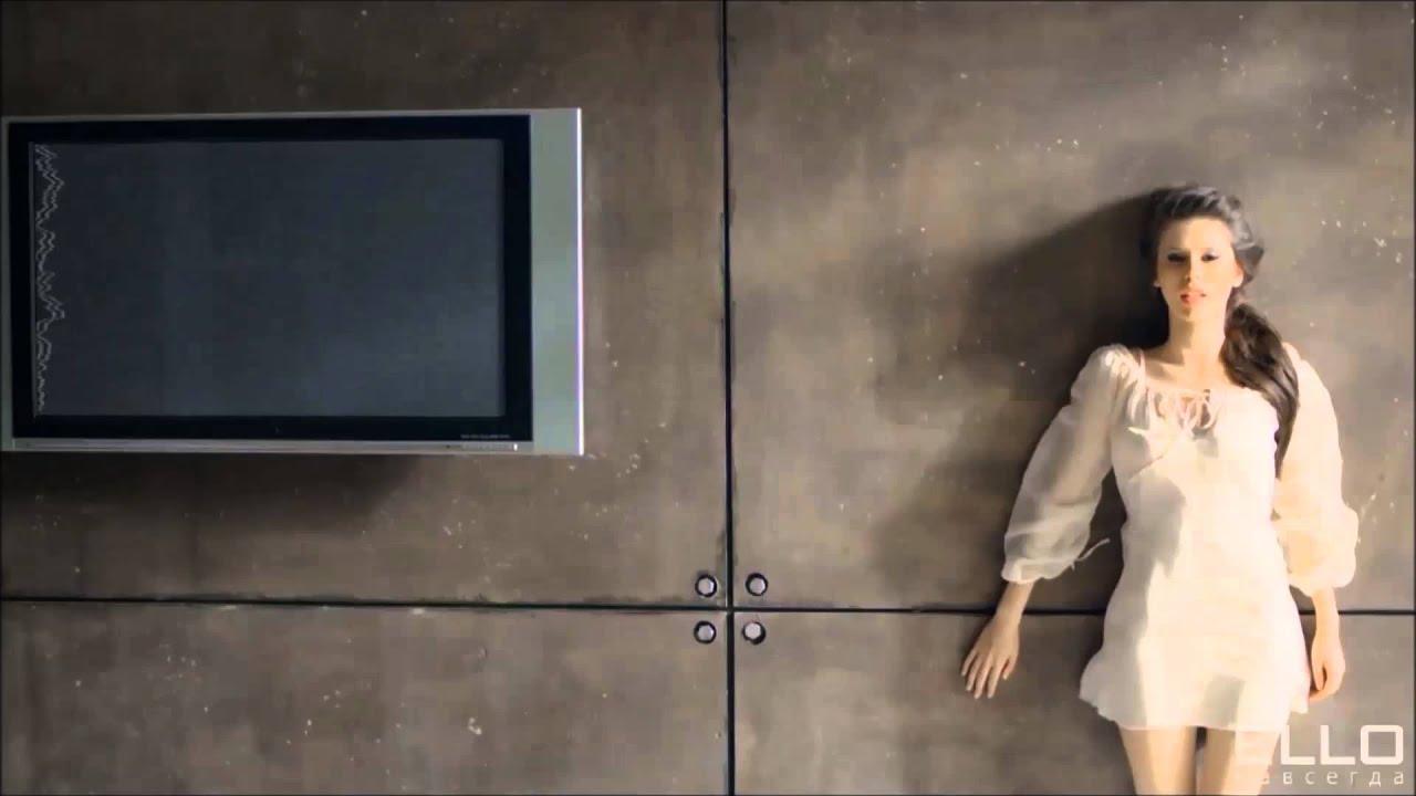 gimnastika-golih-bab-video
