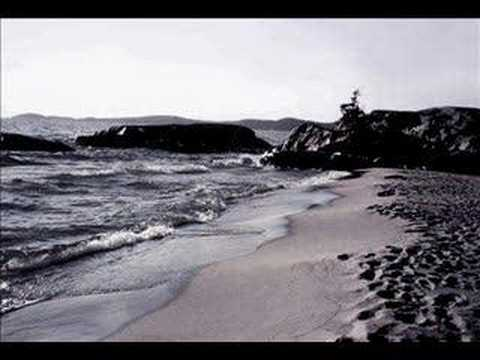 Nitin Sawhney - Tides