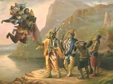 Carnatic Music Fusion (Marugelara) - Akkarai S Subhalakshmi (Classical Violin) -