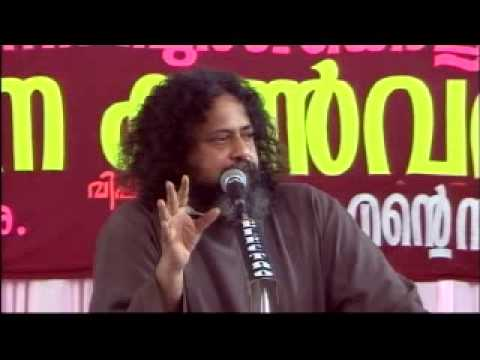 Kottarakkara Convention Bobby Jose Capuchin & Philippose Mar Chrysostom Marthoma Valiya Metropolita video