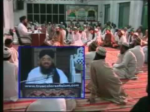 Imam Ke Piche Surah Fatiha Parhna Aur Taqleed Ka Bayan - 1 4 video