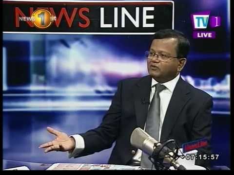 newsline tv1 14.03.1|eng