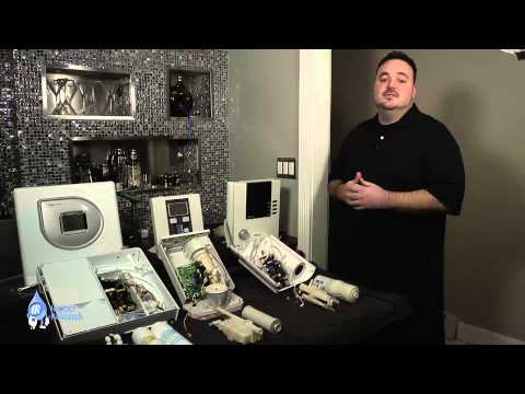 Water Ionizer Reviews - Under $1000 Water Ionizer Reviews - Secret Scam Exposed!