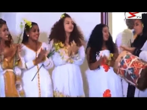 Tadias Addis ባላችሁበት ሃገር በአልን እንዴት ነው የምታከብሩት? ስለቤሩት እህታችን ለታዲያስ አዲስ የተናገረችው